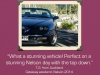 12 Alfa Spider V6 testimonial-012